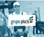 Grupo Piscis
